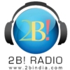 2B Radio Retro Bollywood