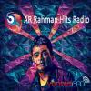 ARR Radio - Vanavil FM