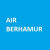 All India Radio AIR Berhampur