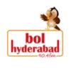 Radio Bol Hyderabad