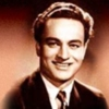 Radio City - Mukesh