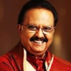 Radio City - S.P. Balasubrahmanyam Hits