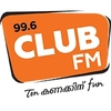 Radio Club FM 99.6