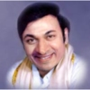 Radio City - DR Rajkumar Hits