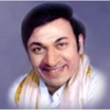 Radio City DR Rajkumar Hits