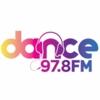Radio Dance FM 97.8