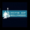 Radio Hits Of Bollywood