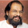 Radio City  KJ Yesudas