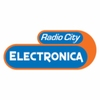 Radio City - Electronica