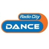 Radio City - Dance