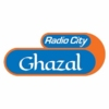 Radio City - Ghazal