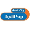 Radio City - IndiPop