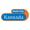 Radio City - Kannada
