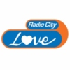 Radio City - Love