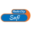 Radio City - Sufi