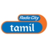 Radio City - Tamil