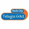 Radio City - Telugu Gold