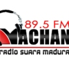 Radio Machan