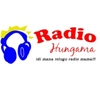 Radio Hungama Telugu FM