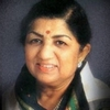 Radio City Lata Mangeshkar
