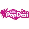 Pop Desi | SBS Radio