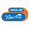 Radio City Kaadhal
