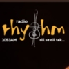 Radio rhythm AM