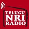 Telugu NRI Radio
