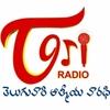 Teluguone Radio (TORI)