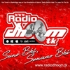 WebRadio Dhoom India