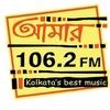Radio Aamar FM