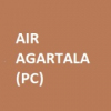 All India Radio AIR Agartala PC