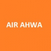 All India Radio AIR AHWA 1485 AM