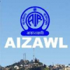 All India Radio AIR Aizawl