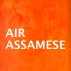 All India Radio Air Assamese