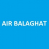 All India Radio AIR Balaghat