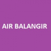 All India Radio AIR Balangir