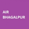 All India Radio AIR Bhagalpur