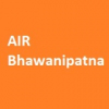 All India Radio AIR Bhawanipatna