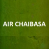 All India Radio AIR Chaibasa 101.7 FM