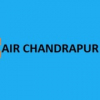 All India Radio AIR Chandrapur