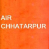 All India Radio AIR Chhatarpur