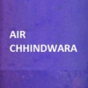 All India Radio AIR Chhindwara 102.2 FM