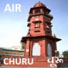 All India Radio Air Churu