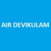 All India Radio AIR Devikulam