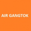 All India Radio AIR Gangtok