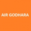 All India Radio AIR Godhara