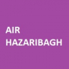 All India Radio AIR Hazaribagh