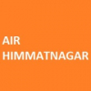 All India Radio AIR Himmatnagar 1584 AM