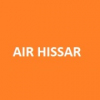 All India Radio AIR Hissar